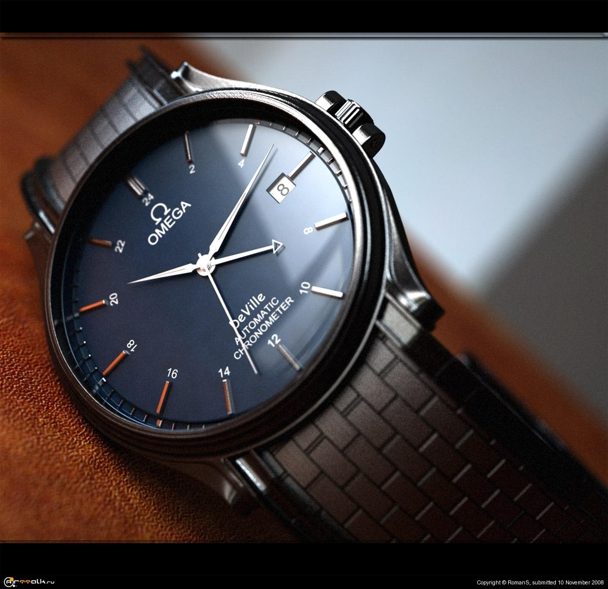 Описание: SM30052.01 Мужские спортивные часы наручные хронограф с секундомером