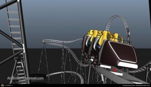 Roller_coaster_animation
