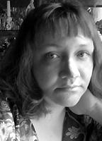 Татьяна Илюшкина